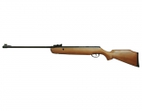 Crosman Remington Vantage kal.4,5mm