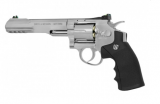Vzduchový revolver Smith&Wesson 327 TRR8 steel