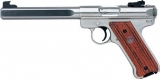 Ruger Mark III Competition 10112 (KMKIII678GC), kal. .22LR