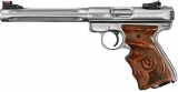 Ruger Mark III Hunter 10160 (KMKIII678HTG), kal. .22LR