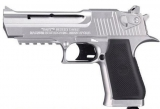 Baby Desert Eagle 4,5 BB Chrome