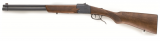 Chiappa Double Badger, kal. 20/76 /.22LR (500.190)