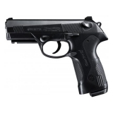 Pištoľ CO2 Beretta Px4 Storm, kal. 4,5mm diab./BB