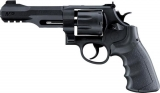 Revolver CO2 Smith & Wesson M&P R8, kal. 4,5mm BB