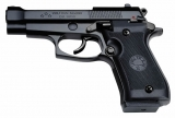Speciál M-99 9mm black