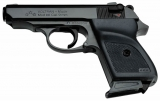 Major M-88 9mm black
