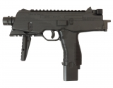 Gamo MP9, CO2 kal.4,5mm