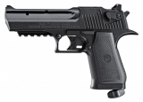 Baby Desert Eagle, CO2 , kal. 4,5mm