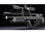 Kalibrgun Cricket Standart PLB 4,5mm
