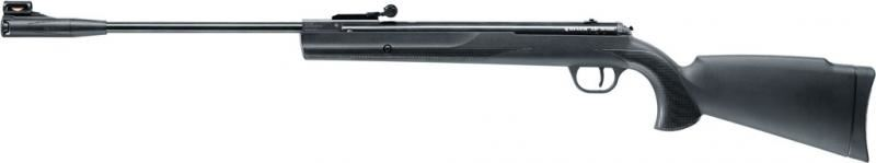 Ruger Air Scout kal.4,5mm