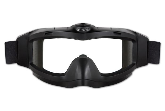 Okuliare ESS Airsoft CortexClip/NVG