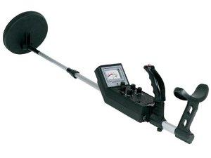 Detektor kovov CS150N