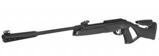 Gamo Elite Premium IGT 4,5mm