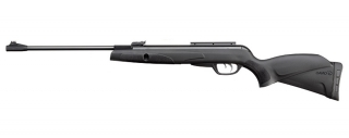 Gamo Black Knight kal. 4,5 mm