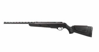 Gamo Shadow DX Express kal. 5,5mm