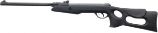 GAMO DELTA FOX kaliber 4,5mm