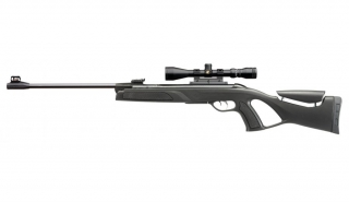 Gamo Elite X Combo(Scope) 4,5mm