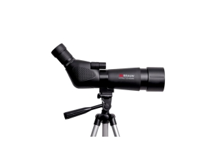 BRAUN Ultralit Spotting Scope 20-60x60