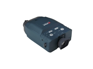 BRAUN Night Vision 3.0