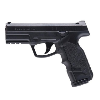 STEYR M9-A1 CO2 kal. 4,5mm