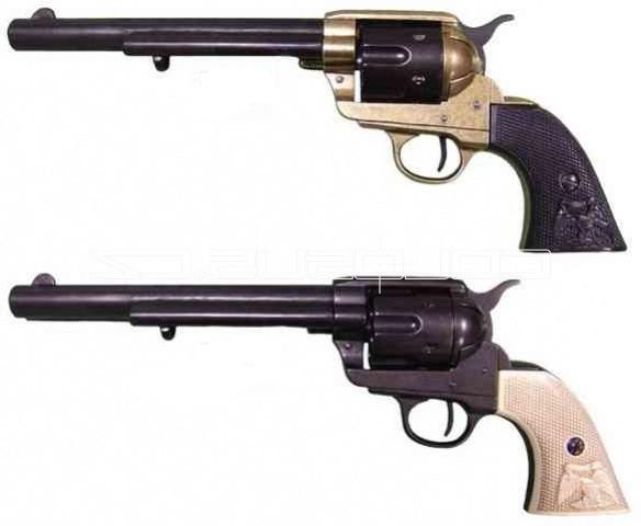 89da7c41dd Plynové zbrane pištole flobertky revolvery vzduchovky flobert